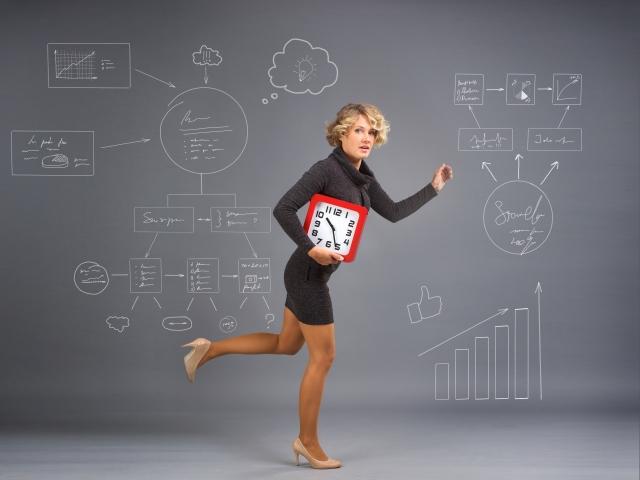 ライザップのトレーニング時間と頻度はどんな感じでしょうか?