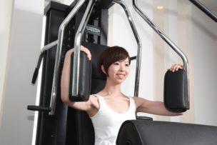 ライザップのトレーニングがキツそうで、運動経験のない自分が出来るのか不安です。