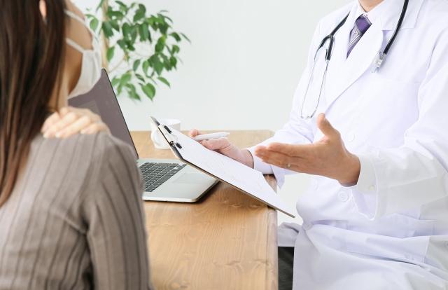 ライザップで、健康診断の数値改善は可能なの?