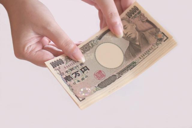 ライザップの返金保証制度について詳しく知りたいです。
