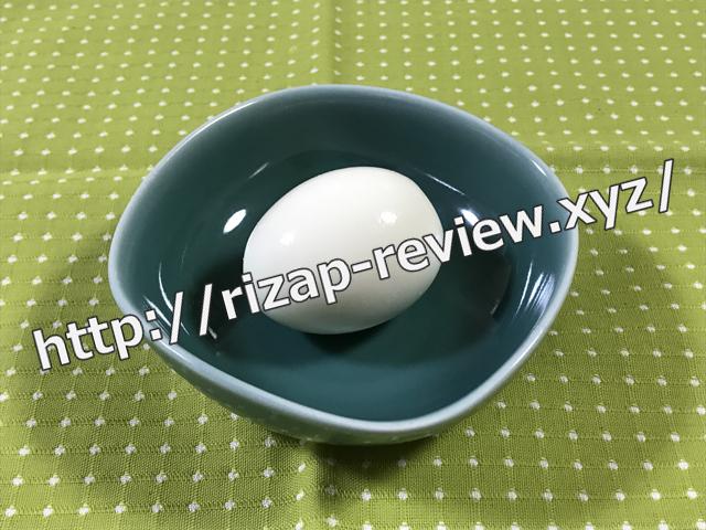 2017.12.01(金)の朝食