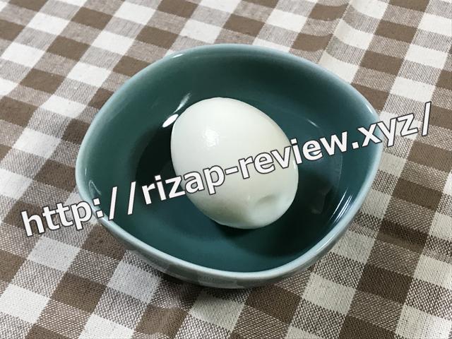 2017.12.14(木)の朝食