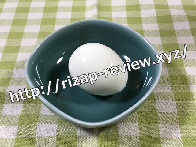 2017.12.16(土)の朝食