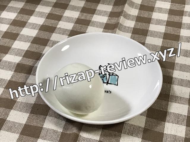 2017.12.27(水)の朝食