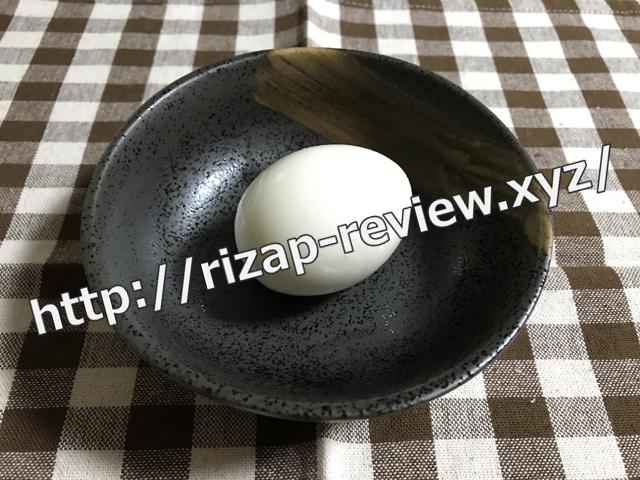 2018.1.11(木)の朝食