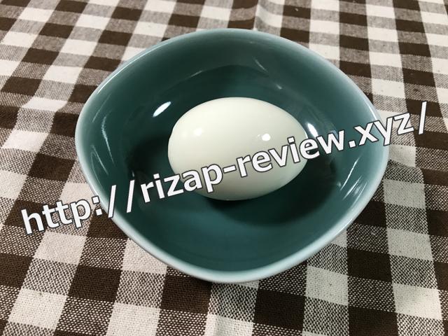 2018.1.23(火)の朝食