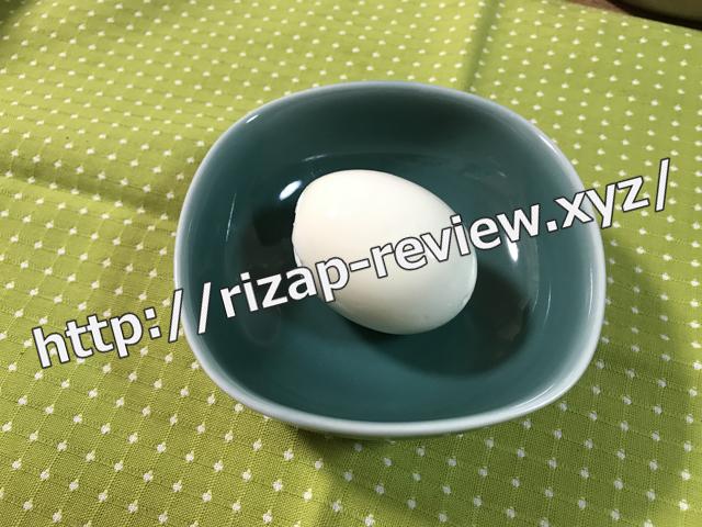 2018.2.2(金)の朝食