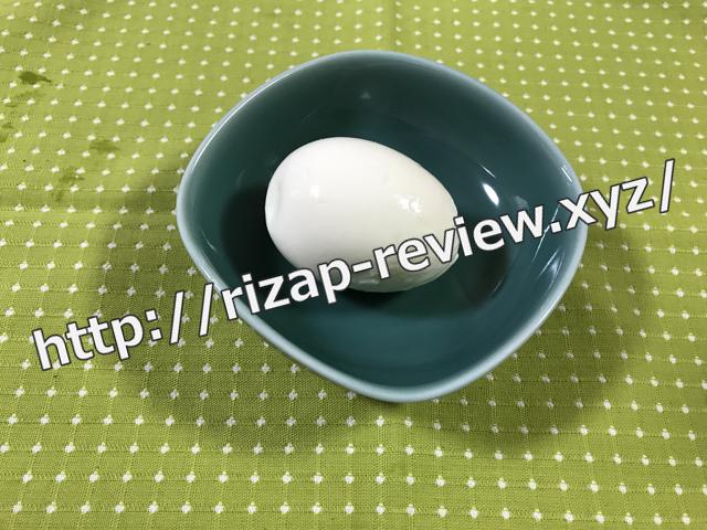 2018.2.15(木)の朝食