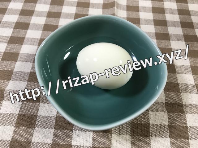 2018.2.24(土)の朝食