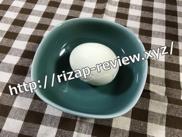 2018.2.25(日)の朝食