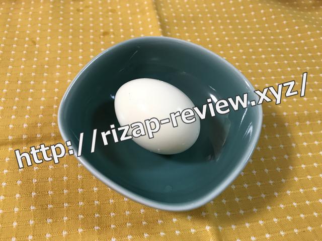 2018.3.2(金) の朝食