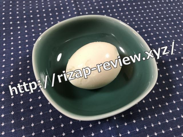 2018.3.4(日)の朝食