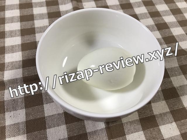 2018.3.5(月)の朝食