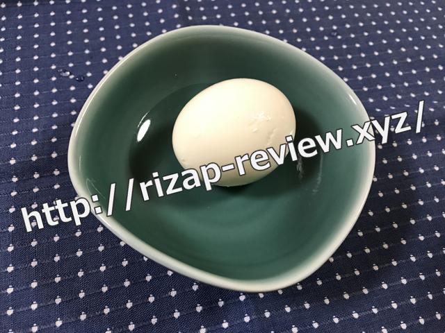 2018.3.7(水)の朝食
