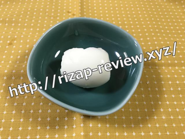 2018.3.10(土)の朝食