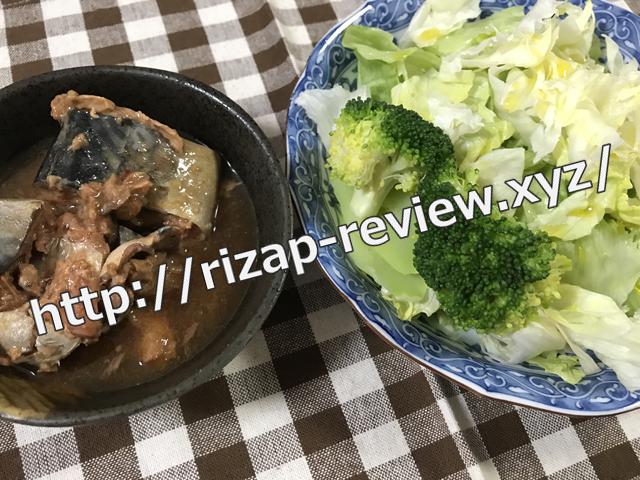 2018.3.11(日)の昼食