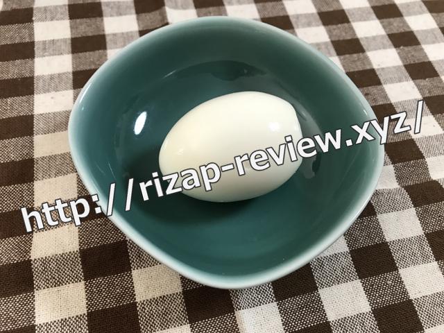 2018.3.17(土)の朝食