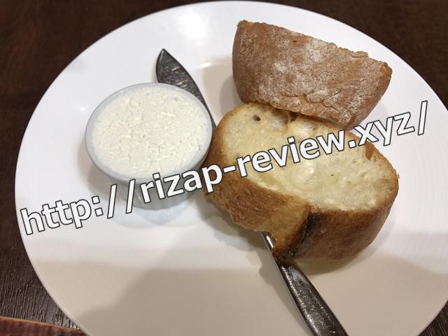 2018.3.25(日)の昼食