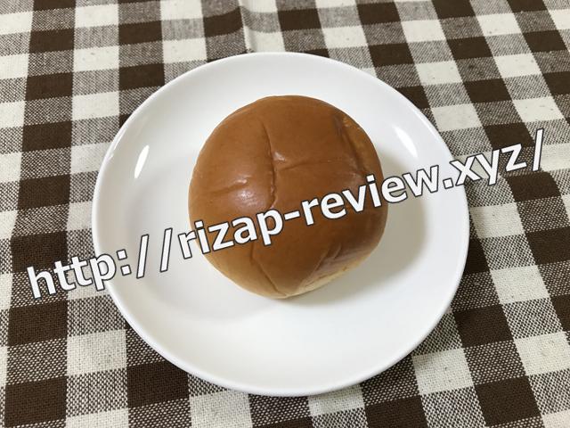 2018.3.29(木)の朝食