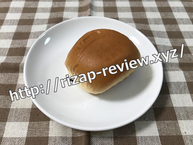 2018.3.30(金)の朝食