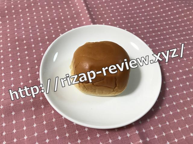 2018.3.31(土)の朝食