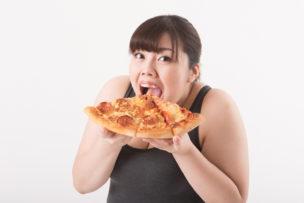 夏までに痩せる!9万人が実践した効果的なダイエット方法とは?