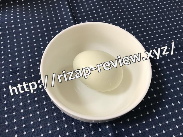 2018.4.4(水)の朝食