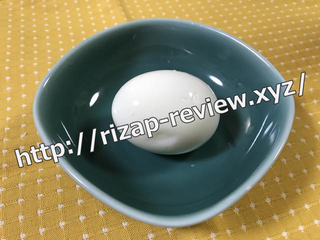 2018.4.17(火)の朝食