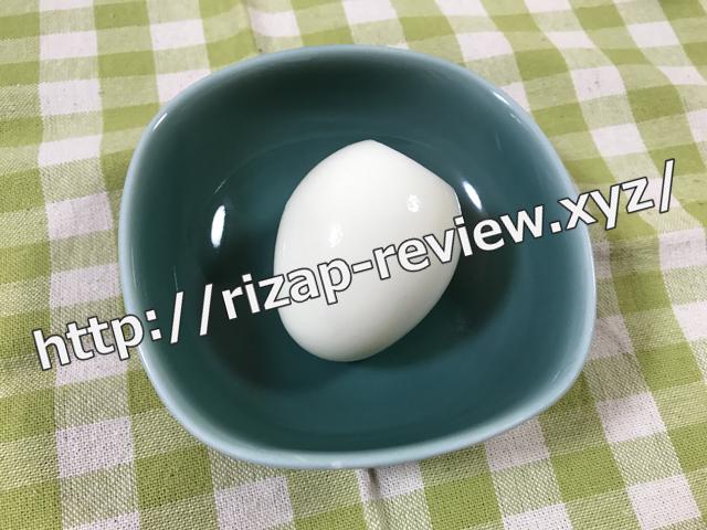 2018.4.19(木)の朝食