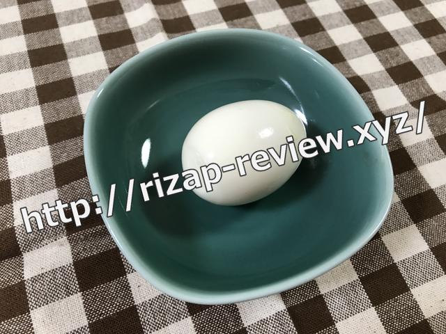 2018.4.27(金)の朝食