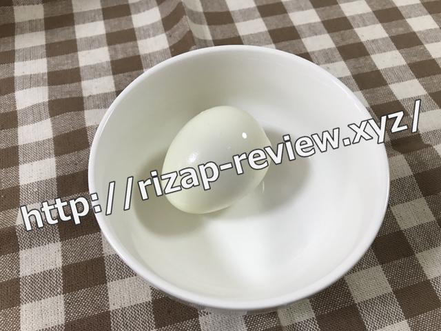 2018.4.28(土)の朝食