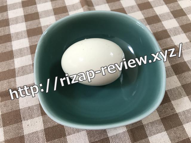 2018.5.4(金)の朝食