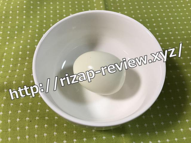 2018.5.8(火)の朝食
