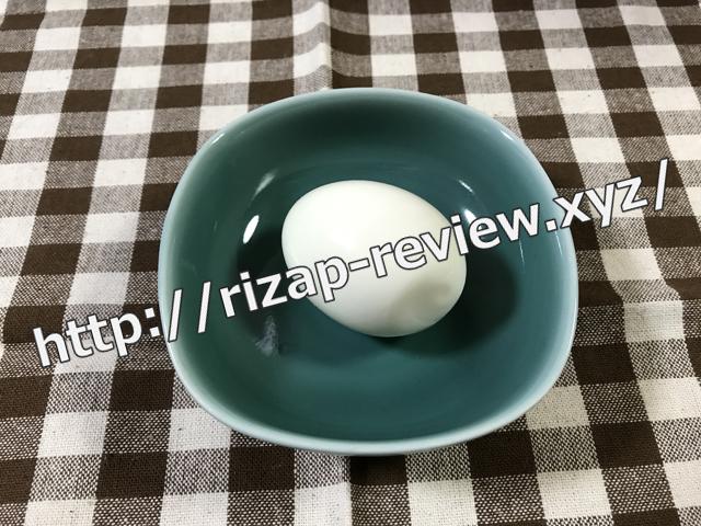 2018.5.9(水)の朝食