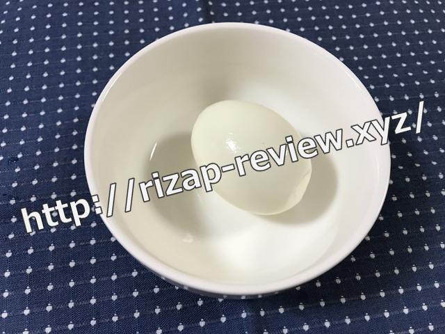 2018.5.26(土)の朝食