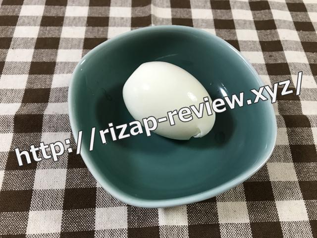 2018.5.29(火)の朝食
