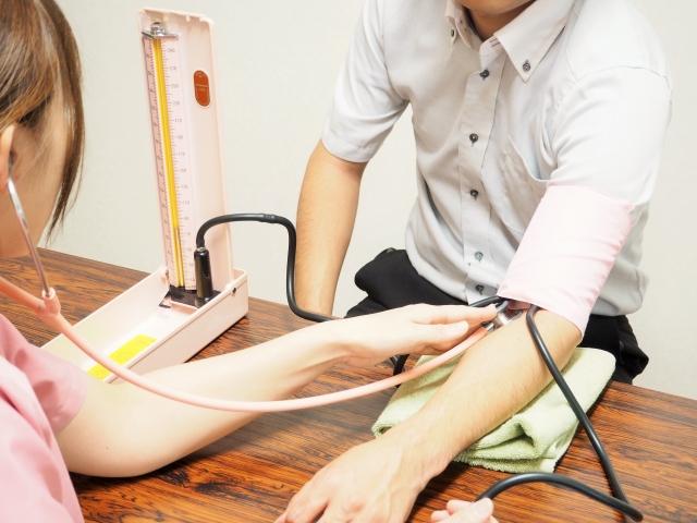 塩分過剰摂取が高血圧を招く!日本人の塩・醤油過剰がヤバいらしい!