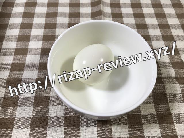 2018.6.22(金)の朝食