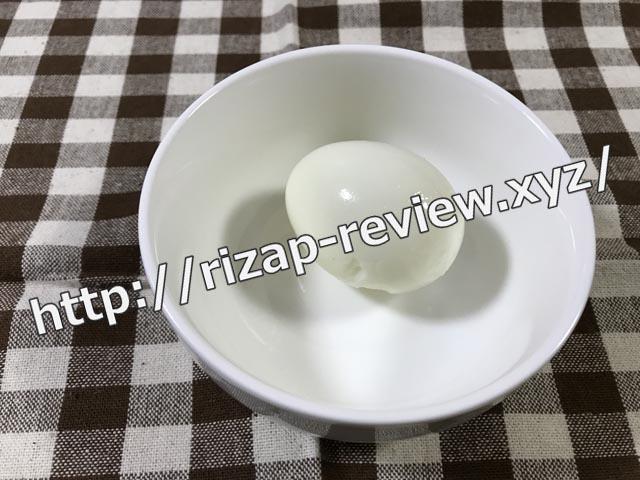 2018.7.5(木)の朝食