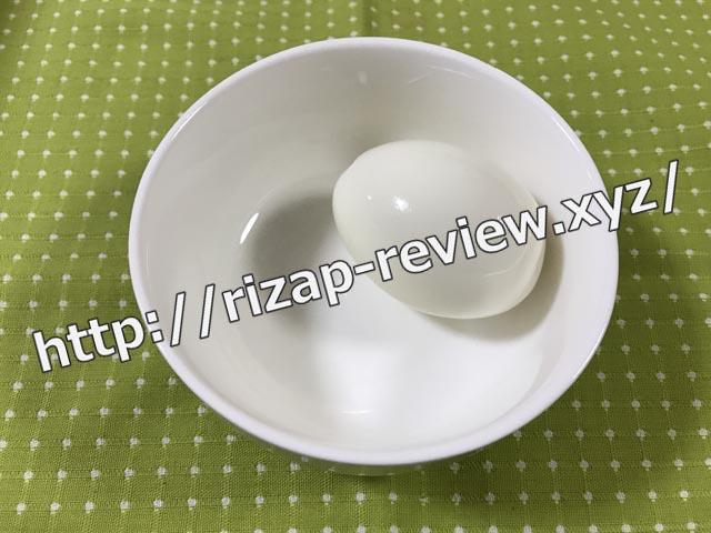 2018.7.18(水)の朝食