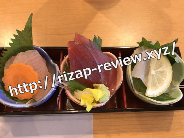 2018.7.31(火)の夕食