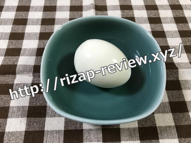 2018.8.17(金)の朝食