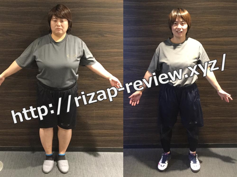 minazouさん40歳