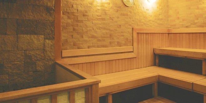 ティップネス塚口店の施設