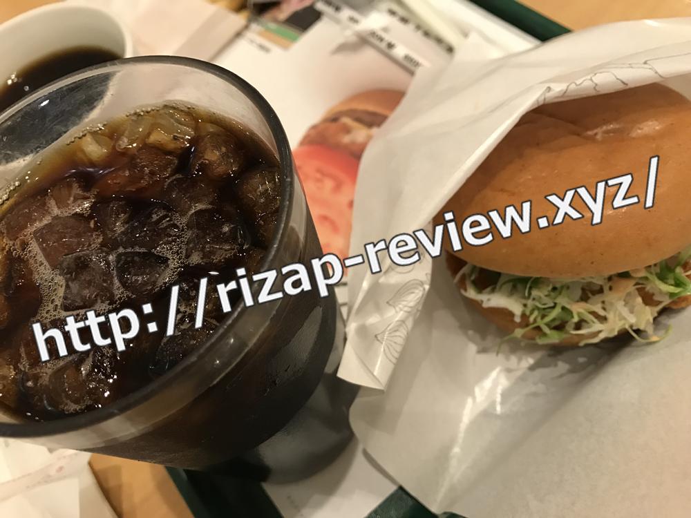 2018.12.17(月)ライザップ流の夕食