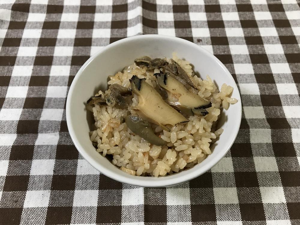 2019.1.4(金)ライザップ流の夕食
