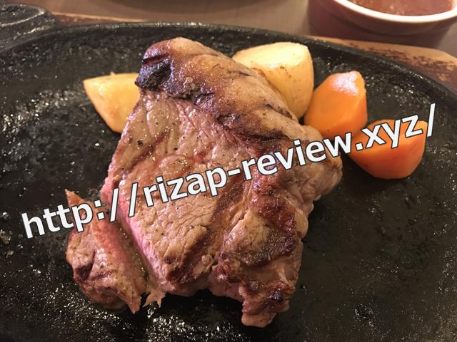 2018.2.4(日)の昼食